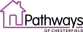 Pathways of Chesterfield Logo