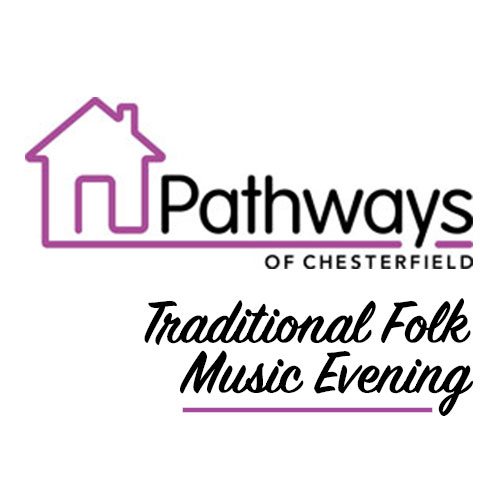 traditional folk music evening